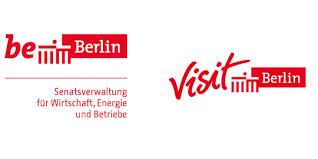 Logo_berlin Senatsverwaltung