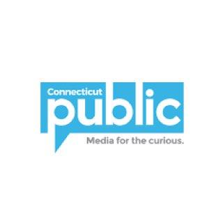 CT Public