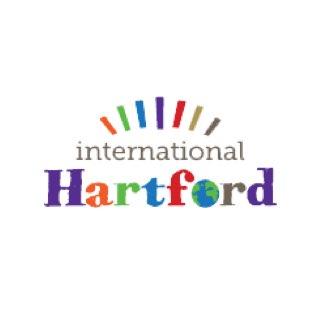 International Hartford