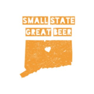 Small State Great Beer