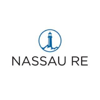 Nassau RE
