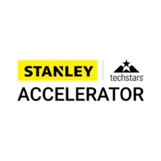 Stanley Accelerator