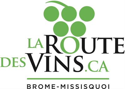 La Route des Vins - laroutedesvins.ca