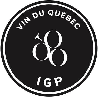 CVQ - Vin du Québec