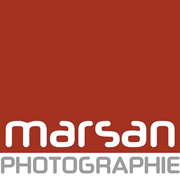 Marsan Photographie
