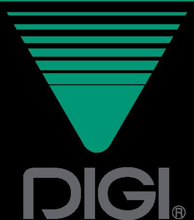 Digi Systems Ireland
