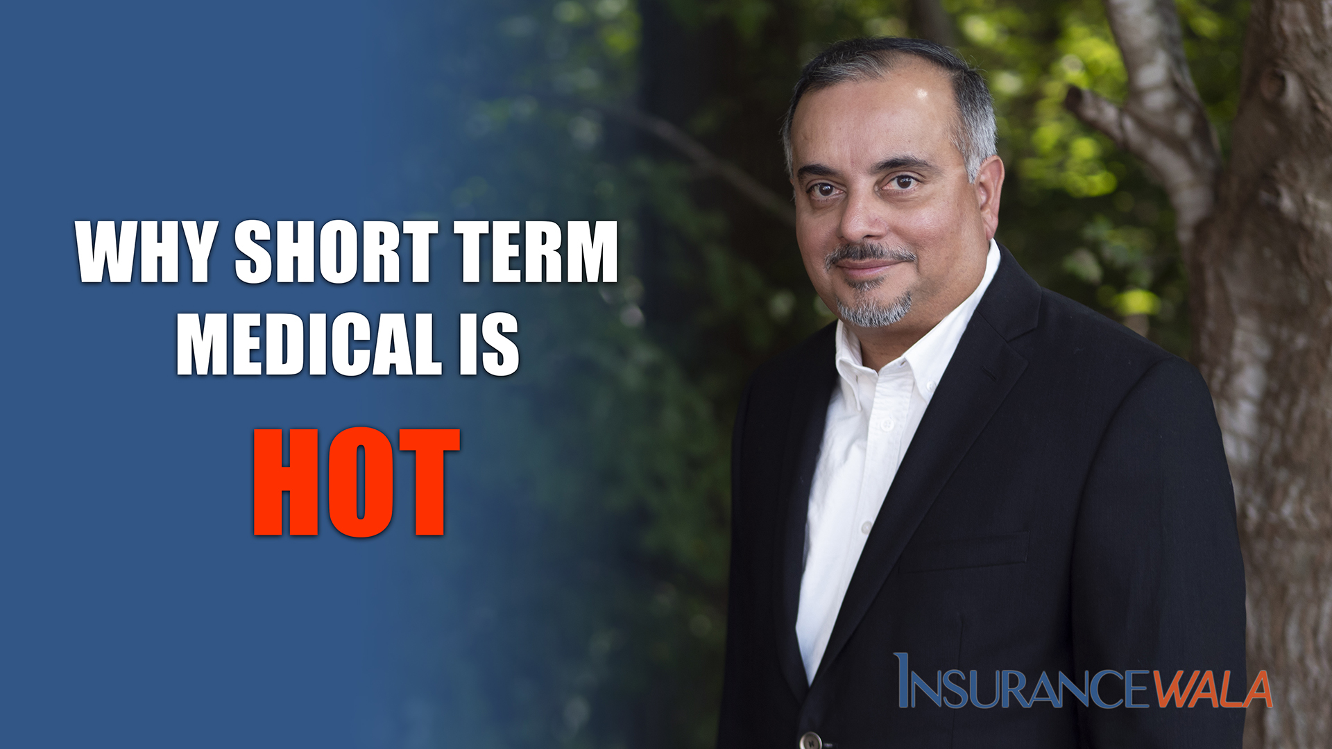 Why Short Term Medical is Hot in GA