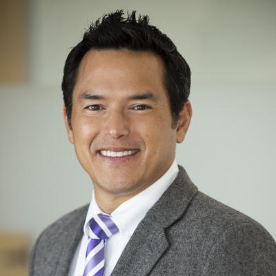 Photo of Bryan Sambat CPA