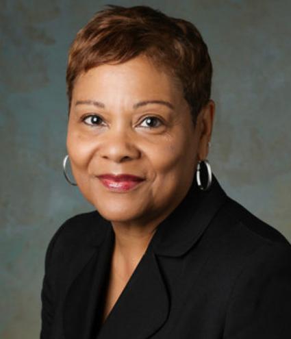 Cathy Jackson, CPA