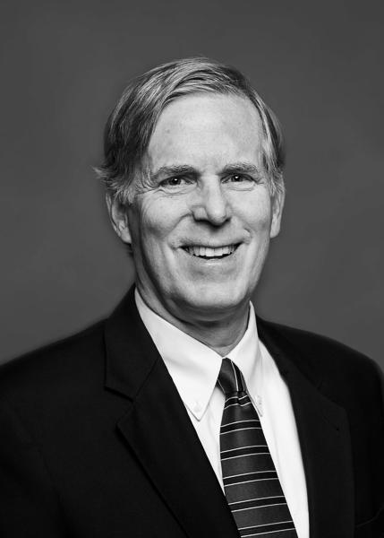 Robert H. Mitchell, MBA
