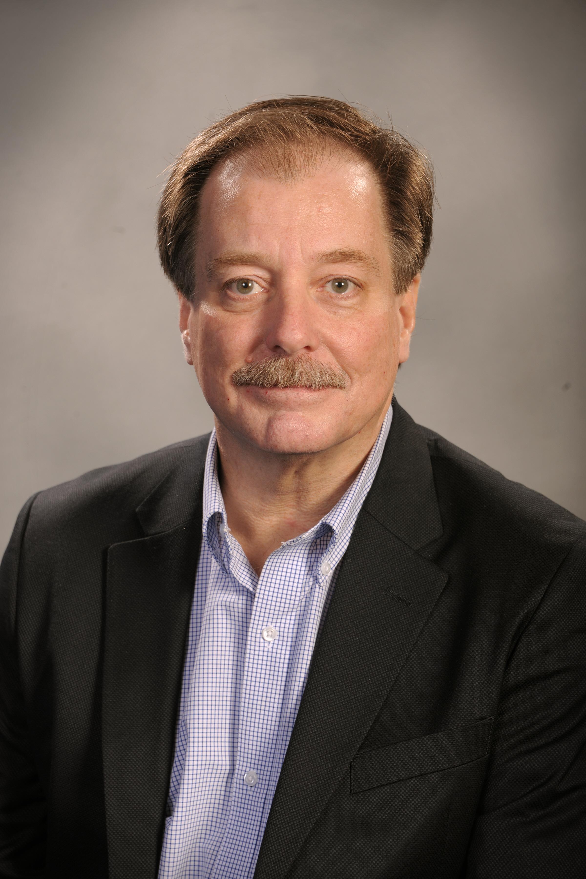 Kenneth W. Proctor