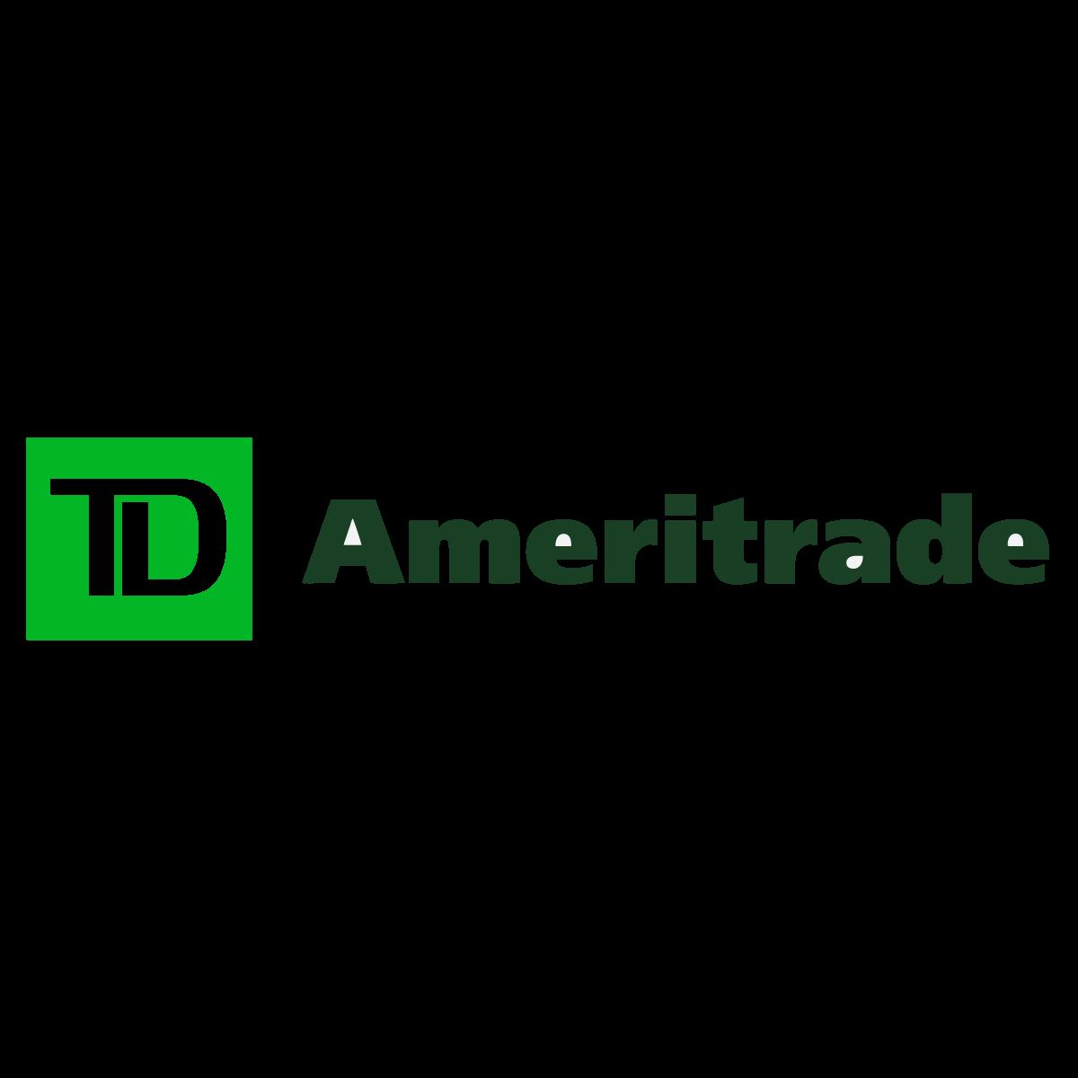 TDAmeritrade