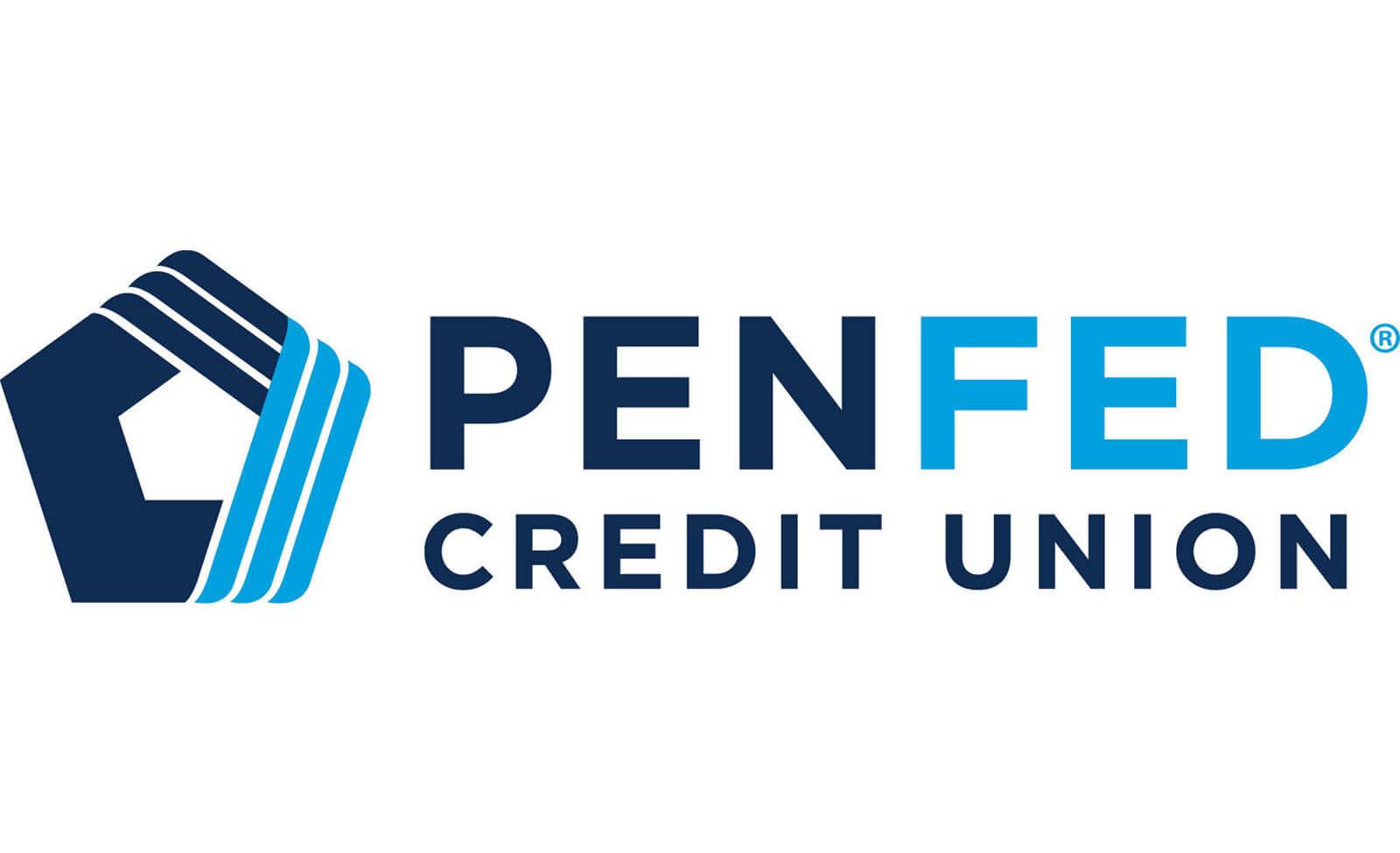 PenFed Credit Union SRA
