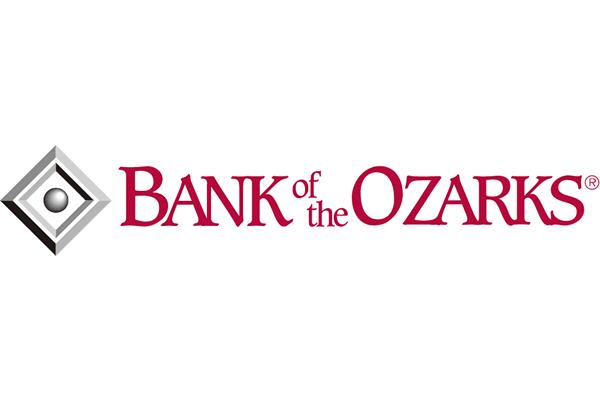 Bank of Ozarks SRA