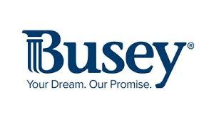 Busey SRA
