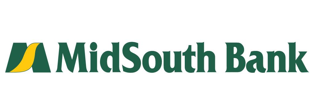 MidSouth Bank SRA