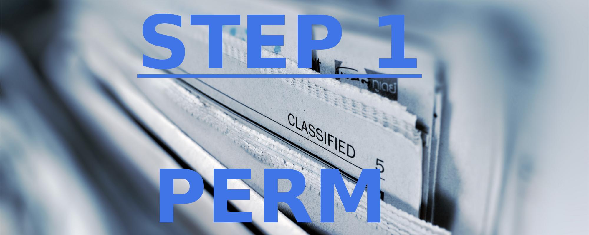 perm eb green card guide