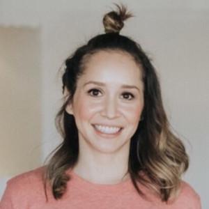 Mariana Gomez-Aguilar