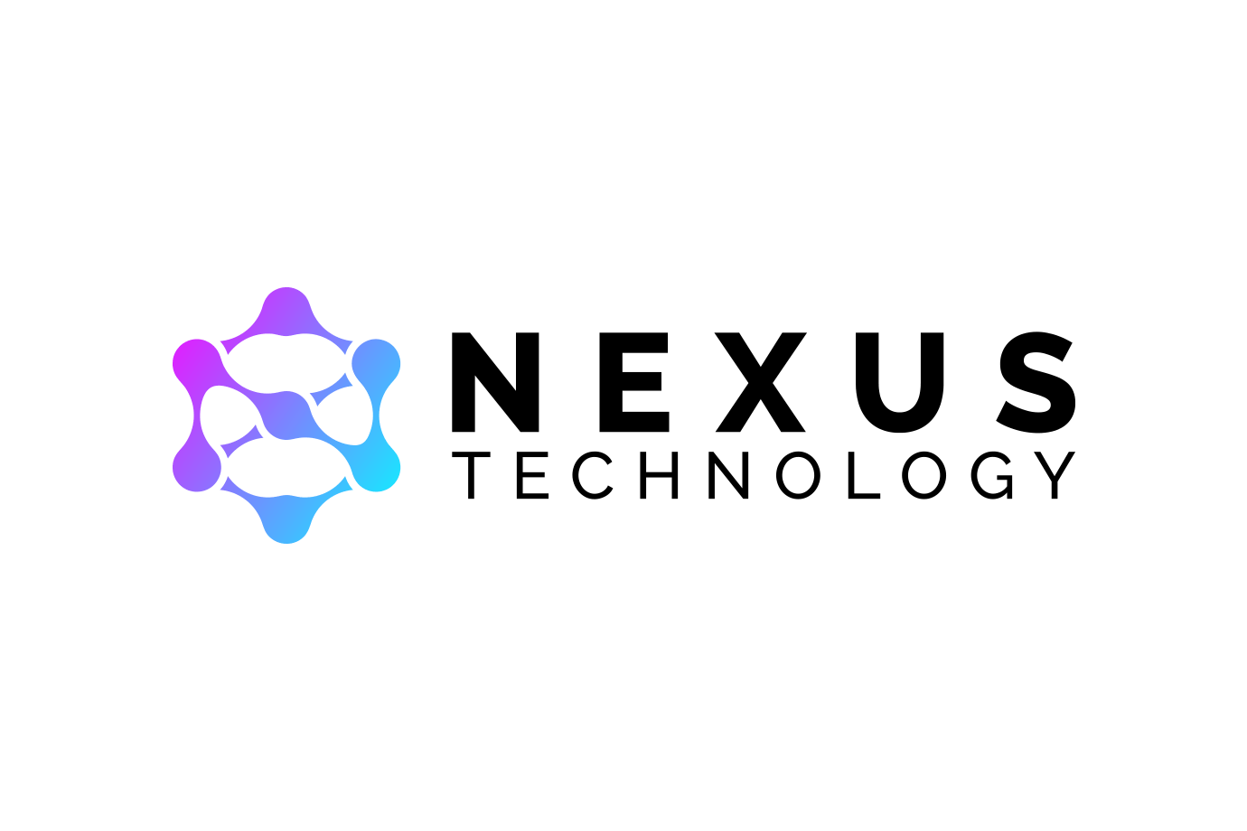 Nexus Technology