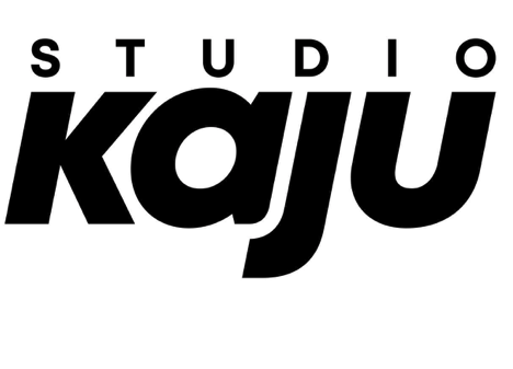 Studio Kaju