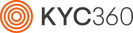 KYC Global Technologies