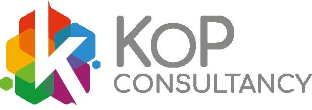 KoP Consultancy
