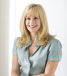 Dr. Christina Ricciuti