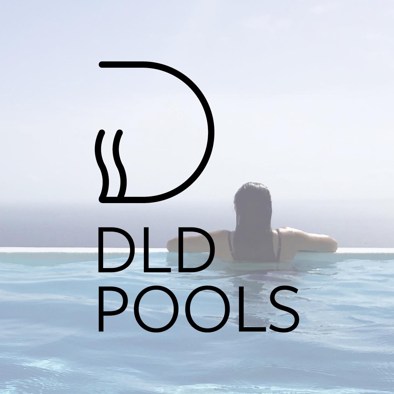 DLD pools