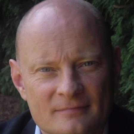 Herman Standaert