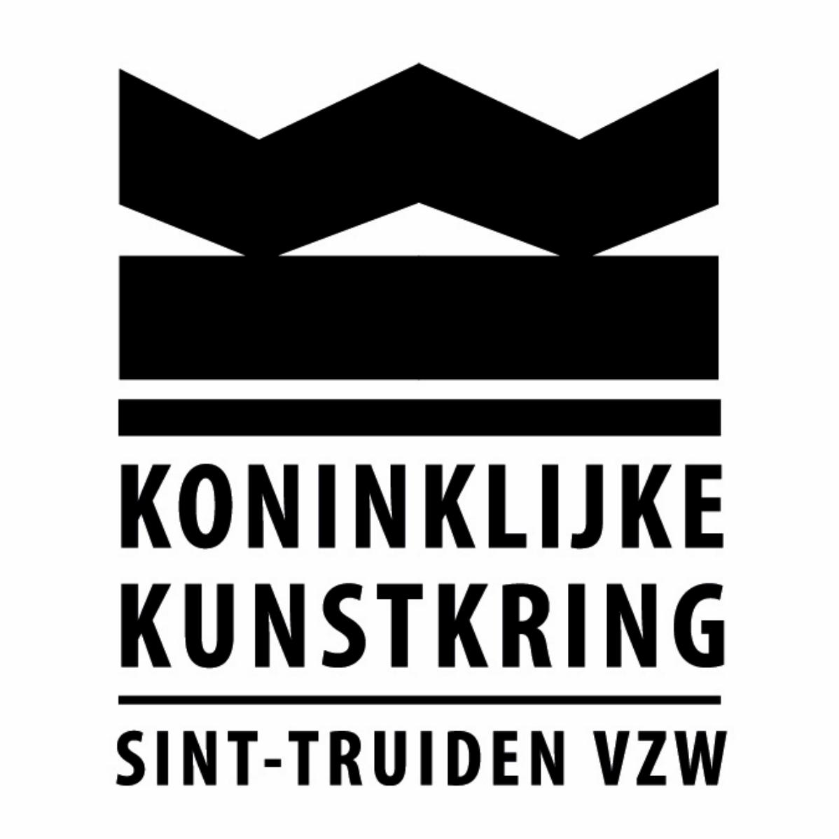 Koninklijke Kunstkring