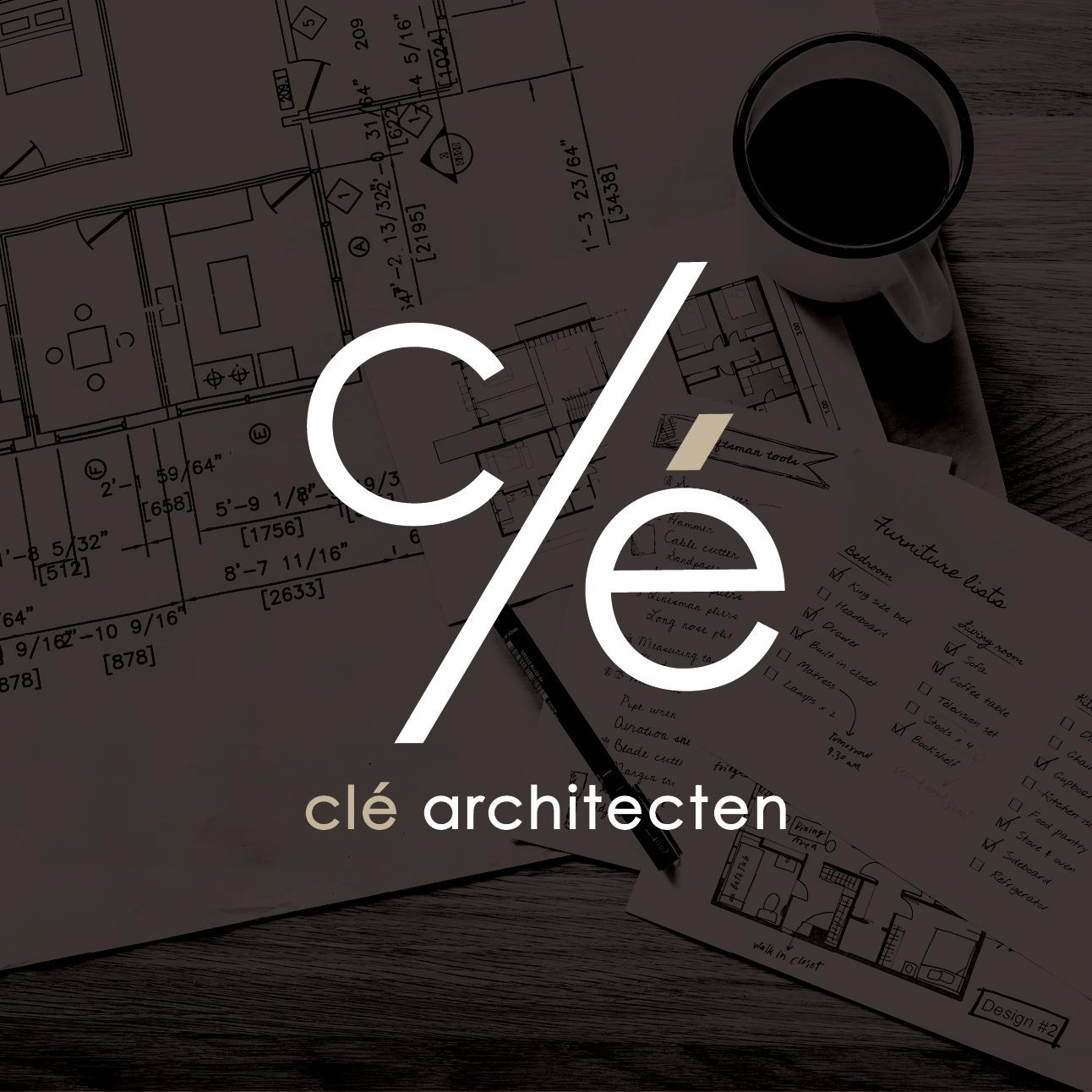 Clé Architecten
