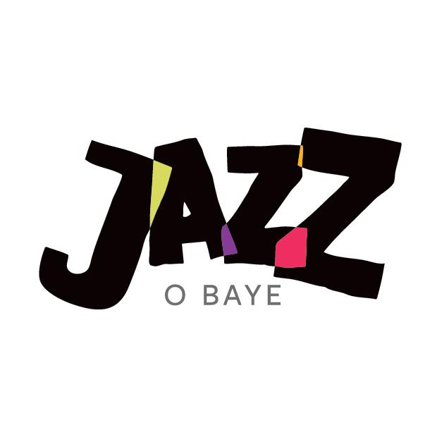 Jazz O Baye