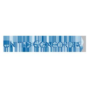 unired concordia logo