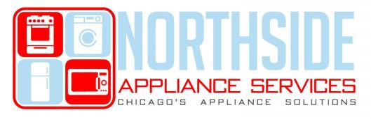 Northside Appliance Services Logo
