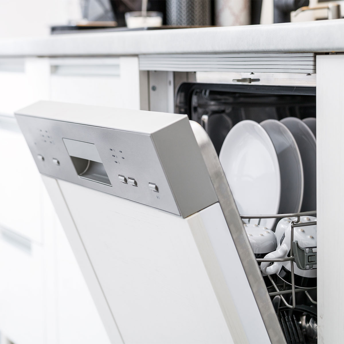 Dishwasher repair in Chicago, IL