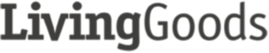 Living Goods logo