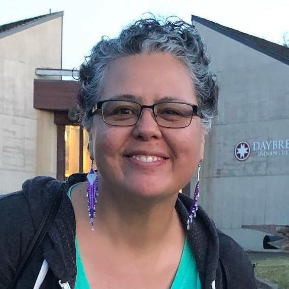 Lynnette Jordan