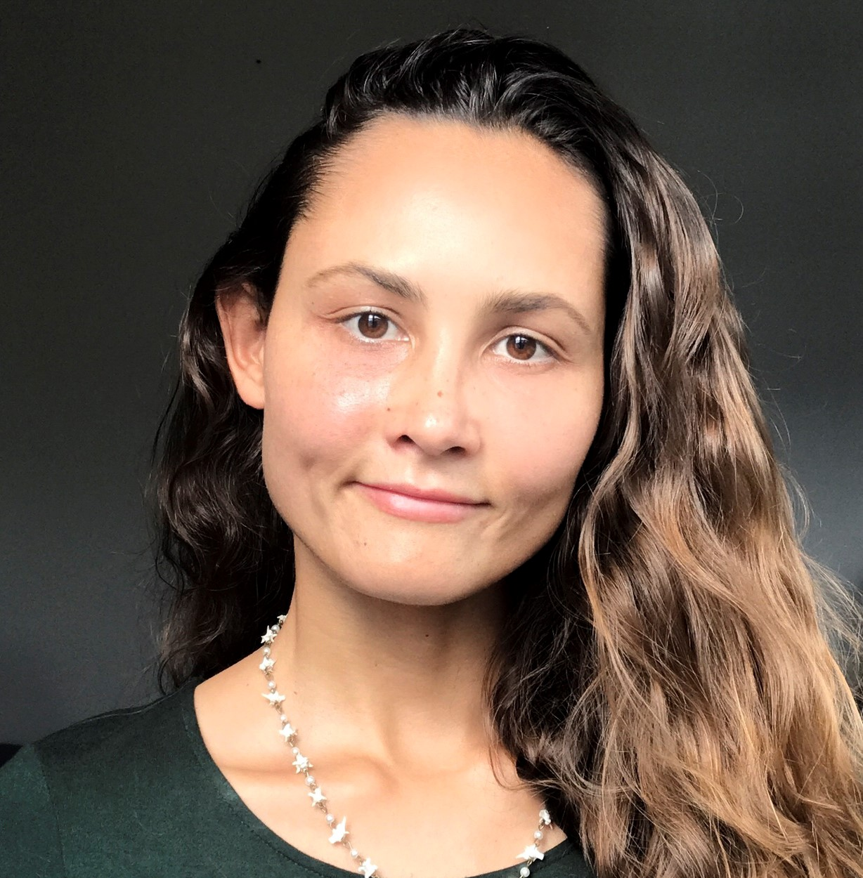 Danielle Eakins, PhD