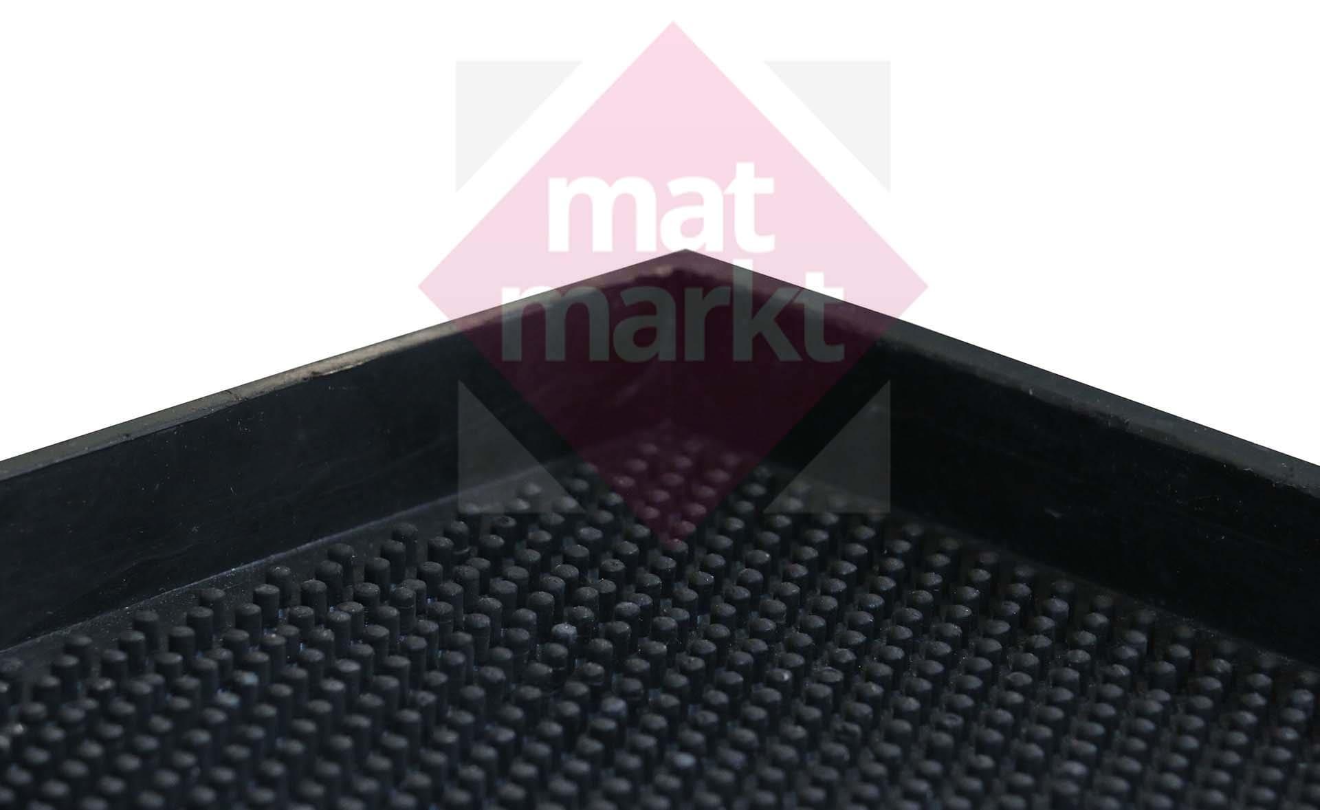 Tapete Sanitizante MatMarkt L