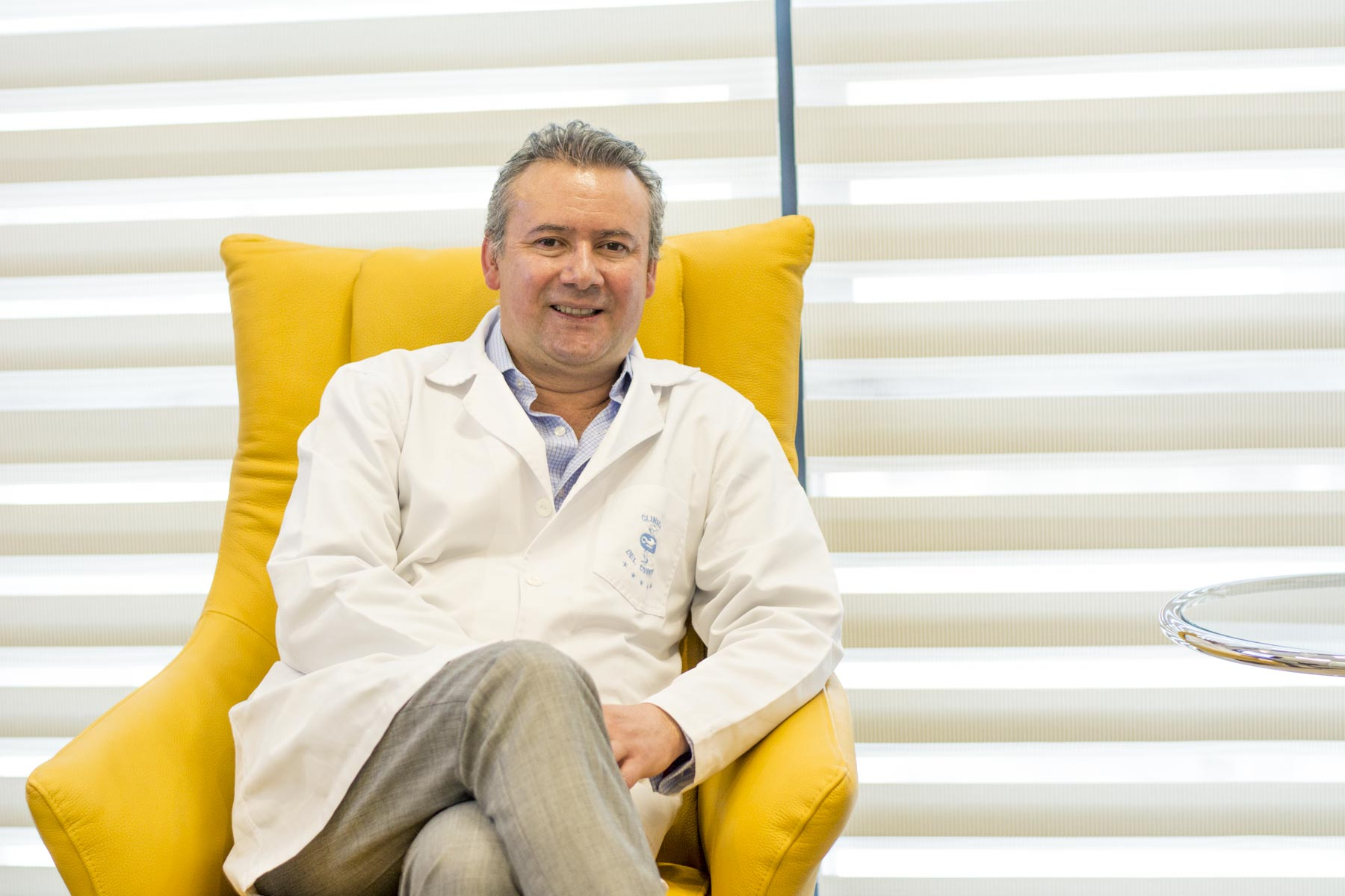 Cirugía plástica Dr.Posada cirujano plástico en  Bogotá Medellín