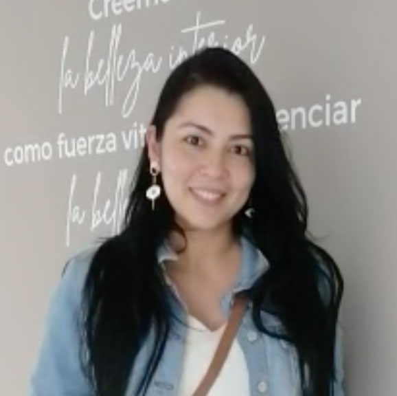Cirugía plástica Dr. Posada cirujano plástico Bogotá-Medellín testimonios