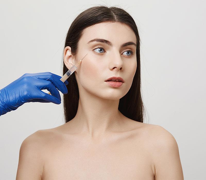 Cirugía plástica Dr.Posada Bogotá Medellín