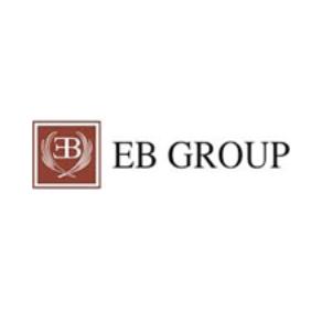 Referenz EB Group