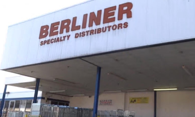 Berliner Adopts Fully Automated DSD Solution