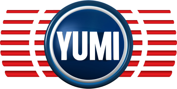 Yumi & IntegraSys Team Up With the iPad Pre-sales App