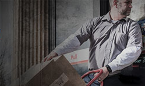 New Webinar Available! What Food Distributors Need to Know NOW to Thrive in 2020