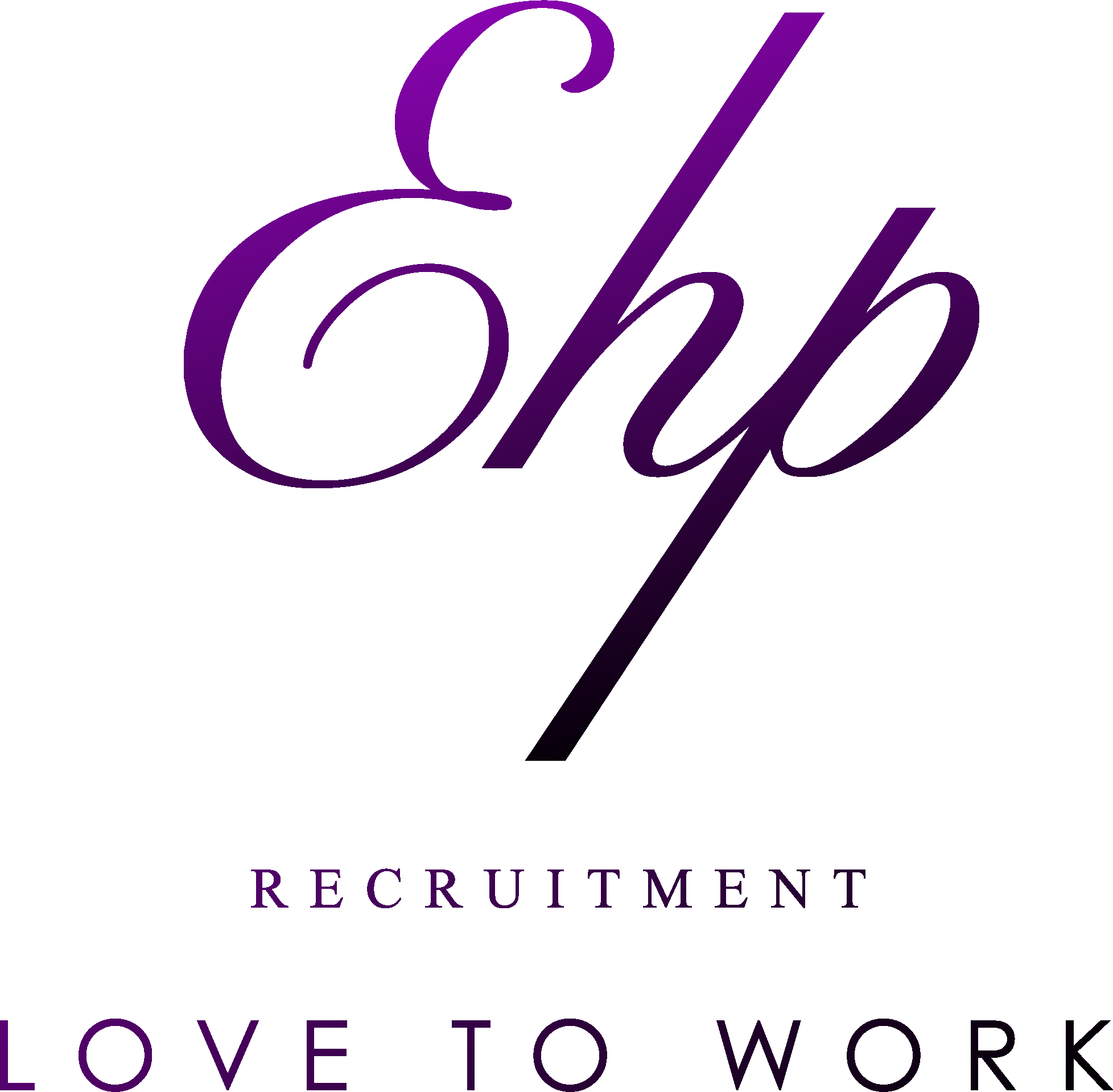 EHP Recruitment, Essex
