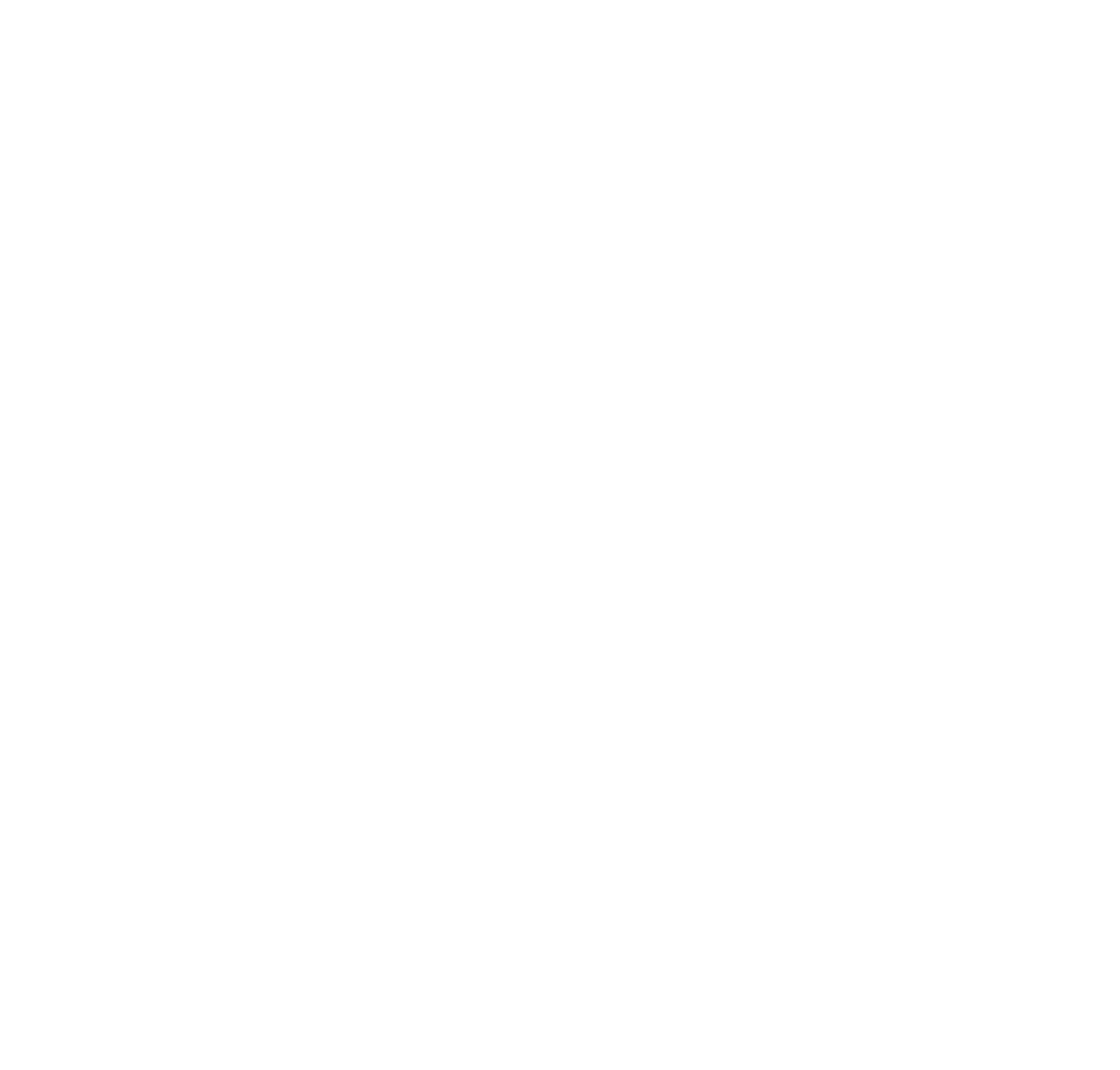EHP Logo