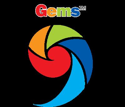 https://in.globalindianschool.org/uploaded/9_Gems_Logo_LATEST.png