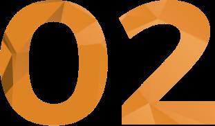 Zahl 02